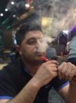 mert, 33  , Ankara