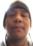 waylon, 40  , Elko