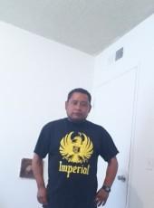 Arturo, 34, United States of America, Los Angeles