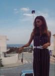 Marian, 21  , Alicante