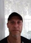 Vladimir, 38  , Taraz