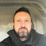 Alessandro, 45  , Ghisalba