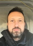 Alessandro, 42  , Ghisalba