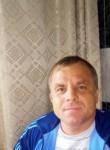 Egor, 42  , Zelenchukskaya