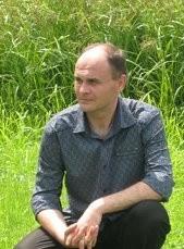 Святослав, 42, Ukraine, Khmelnitskiy
