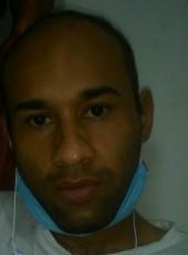 Felix, 34, Brazil, Porto Alegre
