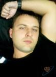 Buryy, 36  , Tula