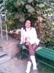 Miroslava, 35  , Volodimir-Volinskiy