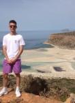 Tommaso, 23  , Ponzano Veneto