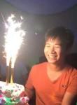 Thạch, 26  , Thanh Pho Nam Dinh