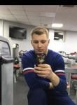 Gosha, 24, Golitsyno
