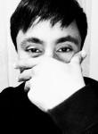 💪 Kkhaetov, 24, Qarshi