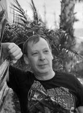 Vyacheslav, 56, Russia, Korolev
