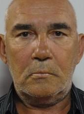 Valeriy, 74, Bulgaria, Sofia