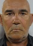 Valeriy, 72  , Sofia