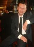 Petr, 54  , Reutov