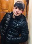 Nazim, 24  , Baku