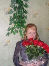 Nataliya, 44, Ukraine, Marganets