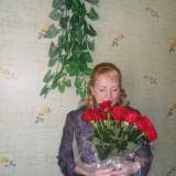 Nataliya, 43  , Marganets