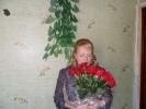 Nataliya, 44 - Just Me Photography 1