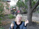 Nataliya, 44 - Just Me Photography 5