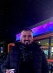ferhat kıyıcı, 40  , Nizhniy Novgorod