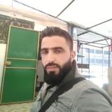 ammar, 26  , Hamah