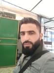 ammar, 27  , Hamah