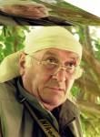 jege, 69  , Tbilisi
