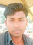 johiruddin, 21  , Abhayapuri