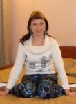 Анфиса, 53  , Mariupol