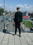 Siasha, 36  , Novosibirsk
