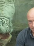Dmitriy, 41  , Yekaterinburg