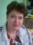 Tatyana, 44  , Lazo