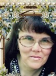 Nadezhda, 54  , Nevel