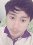 warayut, 24  , Chum Phae