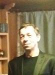 Anatoliy, 55  , Surgut