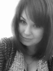 Olya, 27, Russia, Volgograd