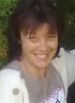 Nilla, 47  , Haysyn