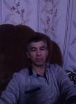 Ruslan, 46  , Petropavlovsk