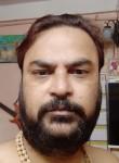 NIM, 37  , Barddhaman