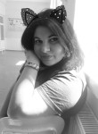 Kristina, 28  , Ceadir-Lunga