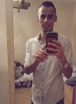 Qusi Alkassab, 25  , Varel