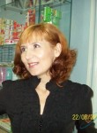 Olga, 49  , Irkutsk