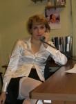 Elena, 45  , Rostov-na-Donu