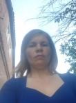 надія, 36  , Poltava