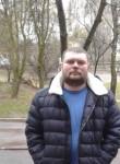 oleksandr, 44  , Novovolinsk