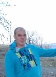 Mikhail, 34, Simferopol
