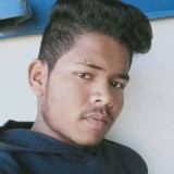Raj, 18  , Bhopal