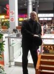 Igor, 56  , Prokopevsk